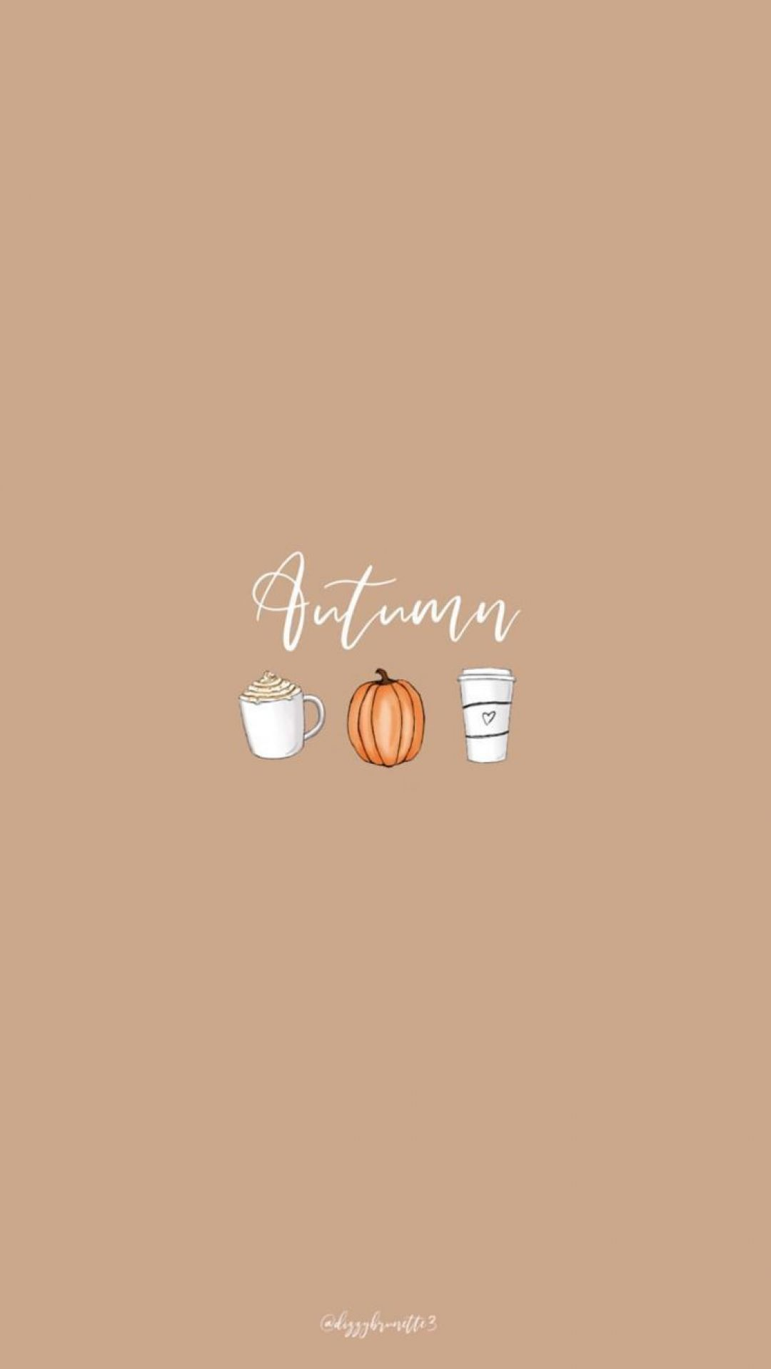 hello autumn aesthetichd wallpapers desktop background android iphone 1080p 4k tu2o0