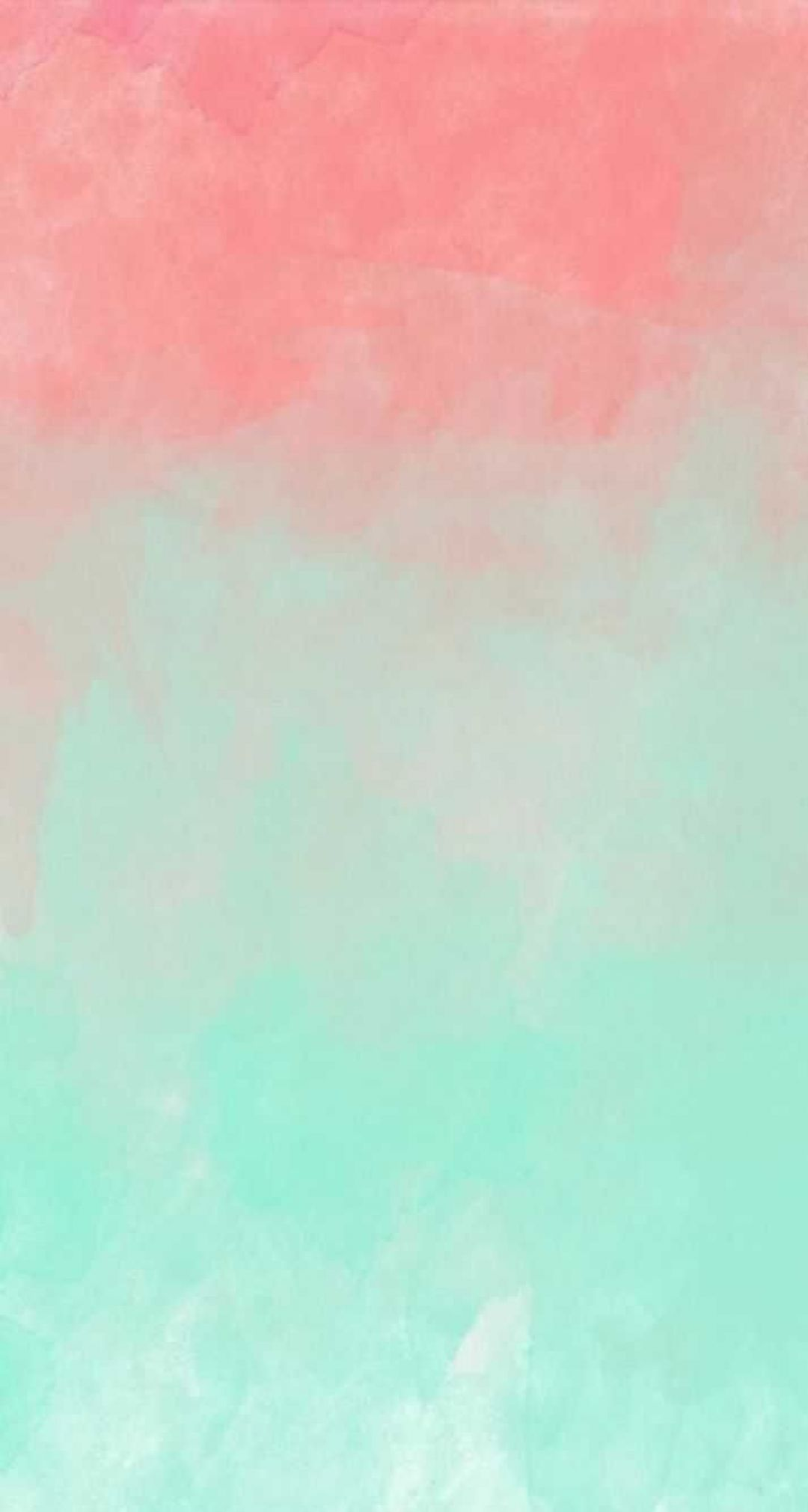 Mint Green Aesthetic HD Wallpapers (Desktop Background / Android / iPhone) (1080p, 4k) (35073) - 3D / Abstract