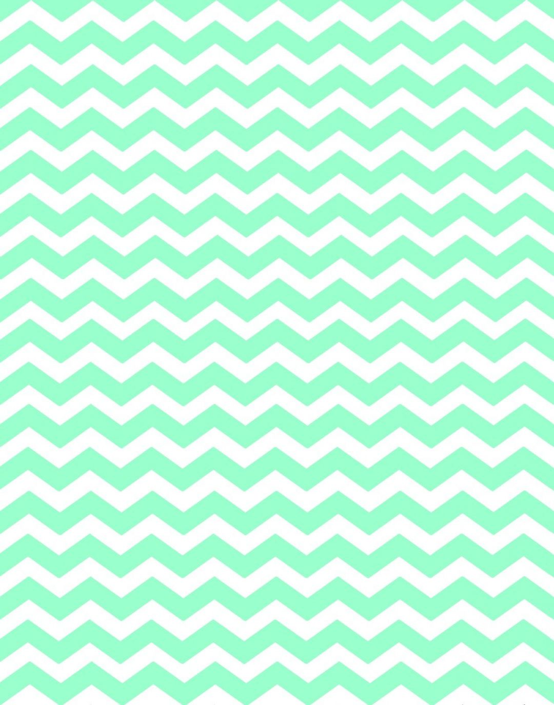 Mint Green Aesthetic HD Wallpapers (Desktop Background / Android / iPhone) (1080p, 4k) (35120) - 3D / Abstract