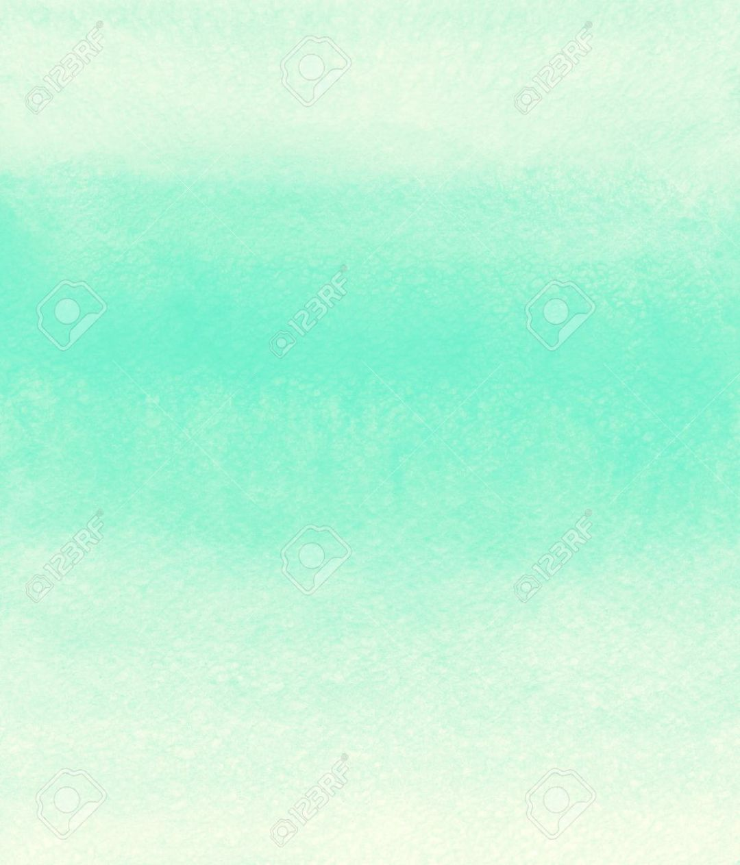 Mint Green Aesthetic HD Wallpapers (Desktop Background / Android / iPhone) (1080p, 4k) (35124) - 3D / Abstract