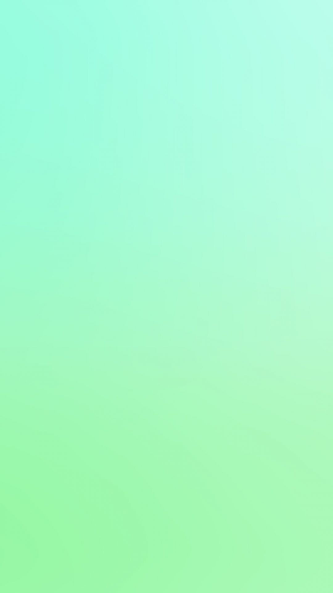Mint Green Aesthetic HD Wallpapers (Desktop Background / Android / iPhone) (1080p, 4k) (34996) - 3D / Abstract