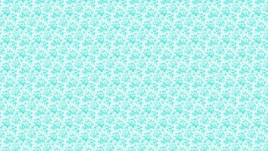 Mint Green Aesthetic HD Wallpapers (Desktop Background / Android / iPhone) (1080p, 4k) (35058) - 3D / Abstract