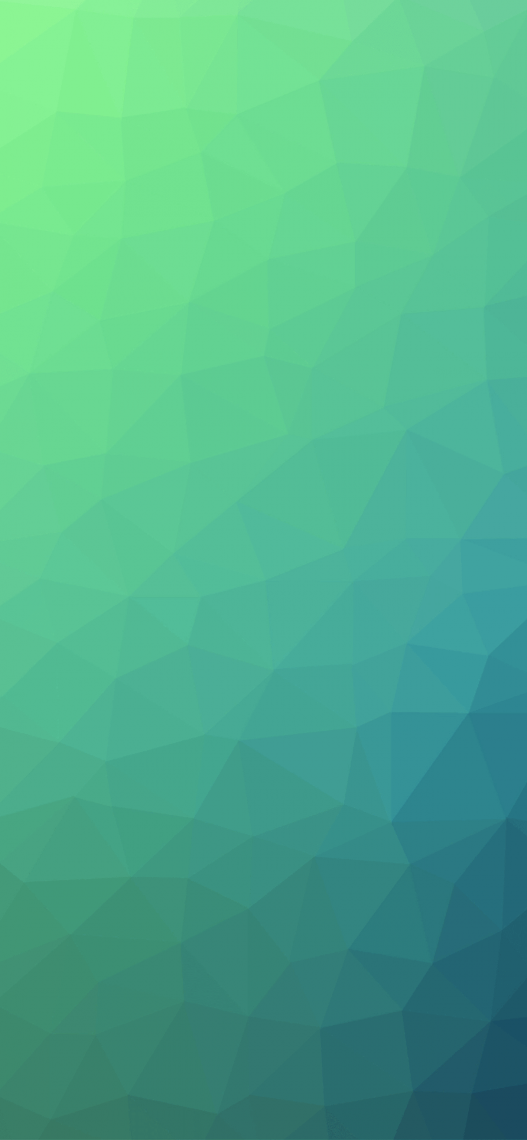 Mint Green Aesthetic HD Wallpapers (Desktop Background / Android / iPhone) (1080p, 4k) (35015) - 3D / Abstract