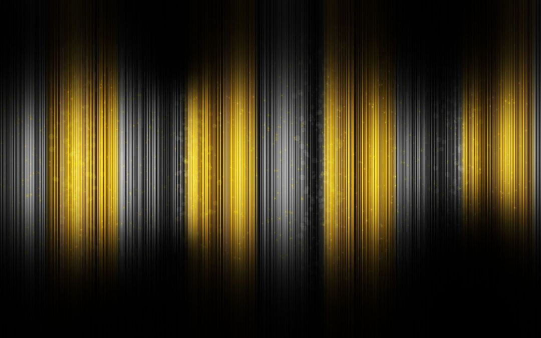 Music Abstract Backgrounds - Android, iPhone, Desktop HD Backgrounds / Wallpapers (1080p, 4k) HD Wallpapers (Desktop Background / Android / iPhone) (1080p, 4k)