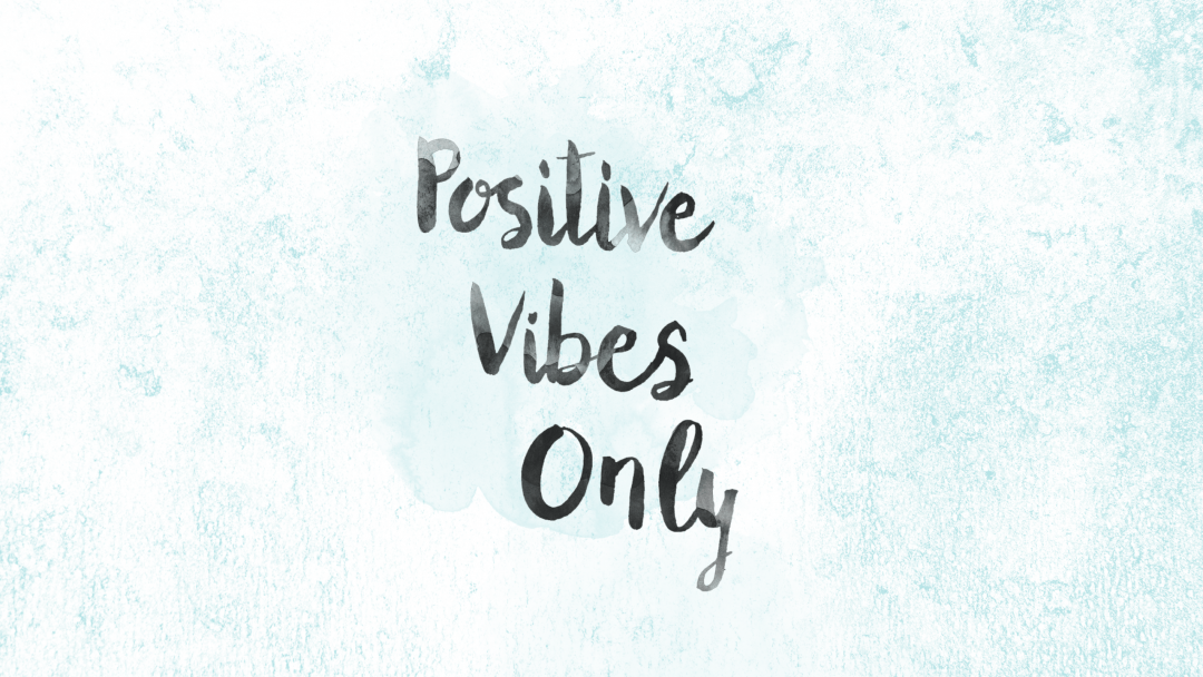 Positive Aesthetic Laptop HD Wallpapers (Desktop Background / Android / iPhone) (1080p, 4k) (34165) - 3D / Abstract