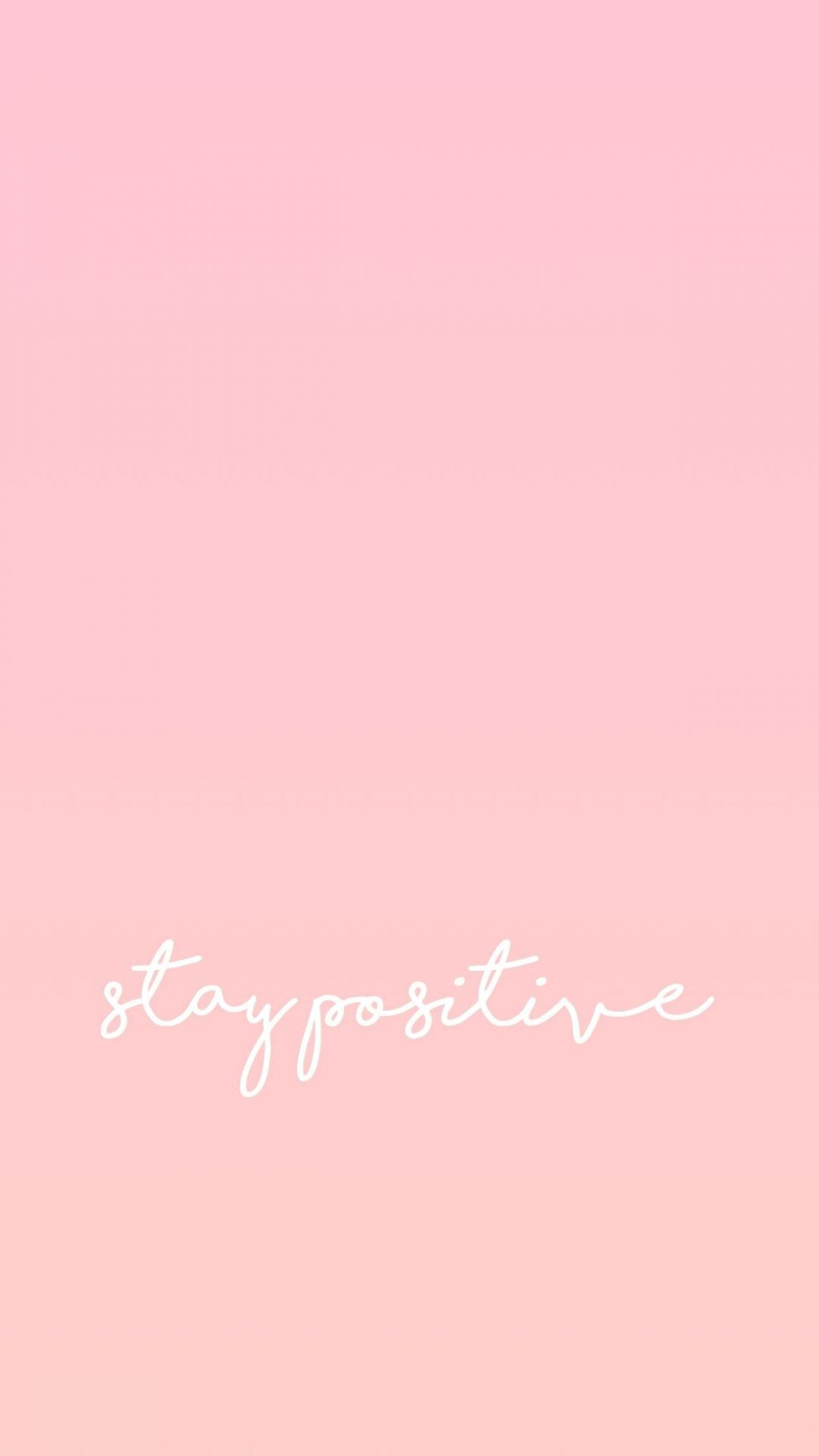 55 Positive Aesthetic Laptop Hd Wallpapers Desktop Background Android Iphone 1080p 4k 1242x2208 2020