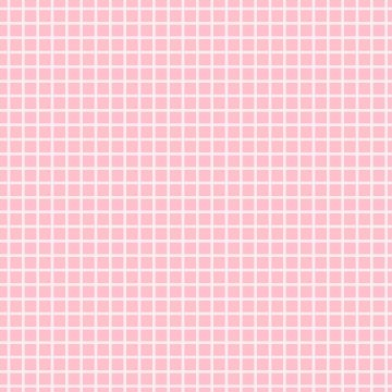 Aesthetic Pink Desktop HD Wallpapers (Desktop Background / Android / iPhone) (1080p, 4k)