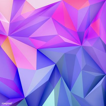65 Geometric Shapes Hd Wallpapers Desktop Background