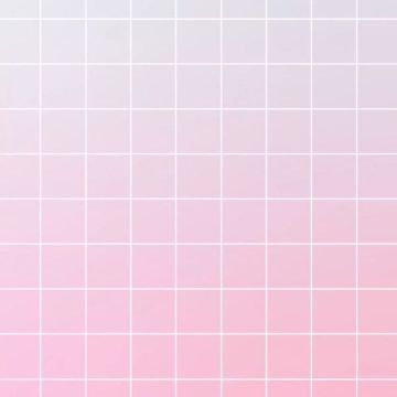 65 Pastels Aesthetic Computer Hd Wallpapers Desktop Background Android Iphone 1080p 4k 1280x961 2020