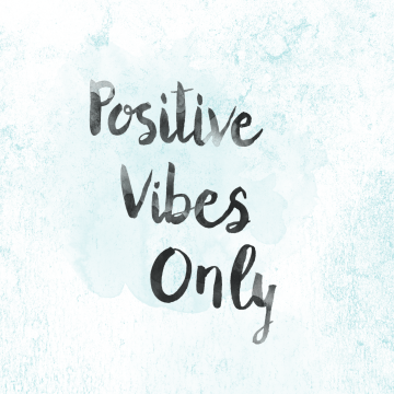 Positive Aesthetic Laptop HD Wallpapers (Desktop Background / Android / iPhone) (1080p, 4k)
