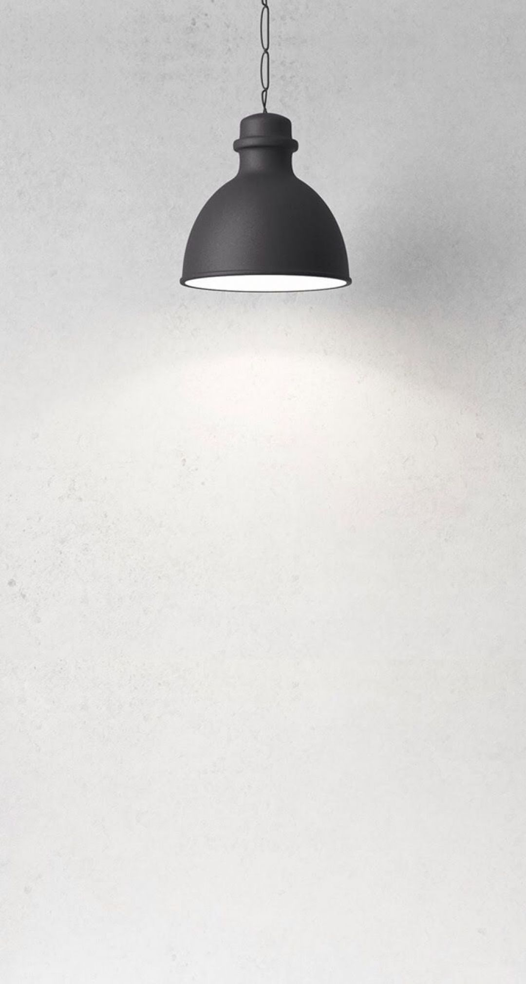white minimalist iphone hd wallpapers