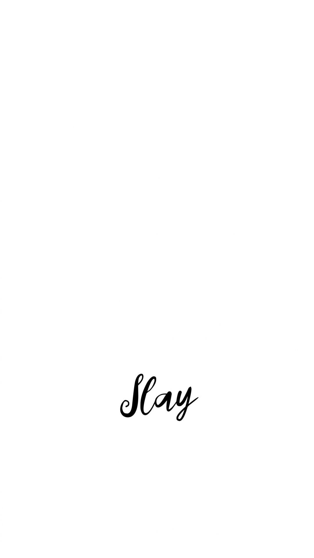 white minimalist iphonehd wallpapers desktop background android iphone 1080p 4k vfyrw