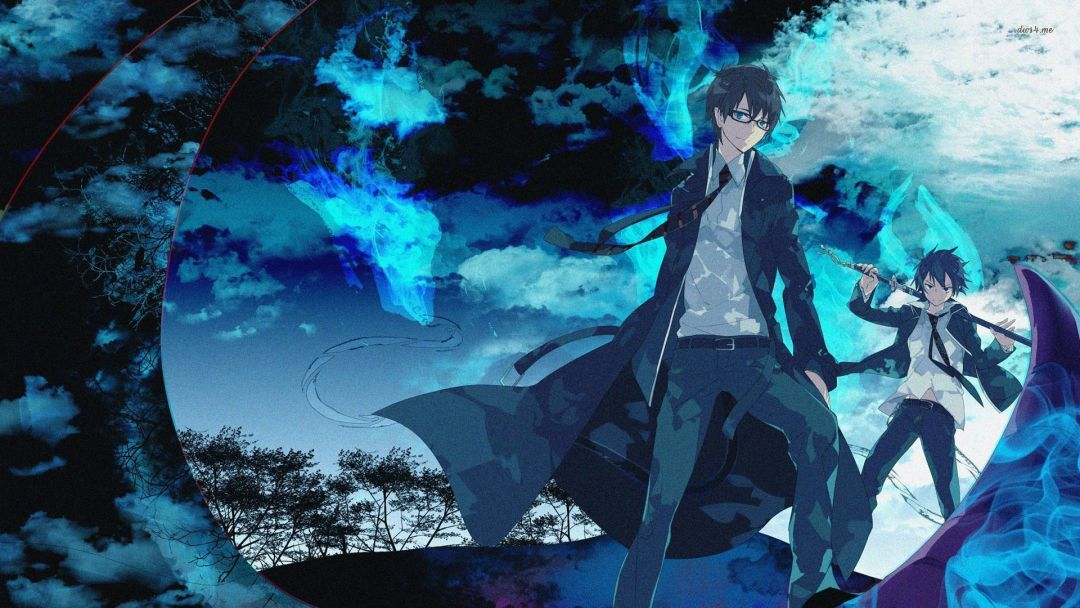 16++ 1080p Wallpapers Anime For Android - Anime Top Wallpaper