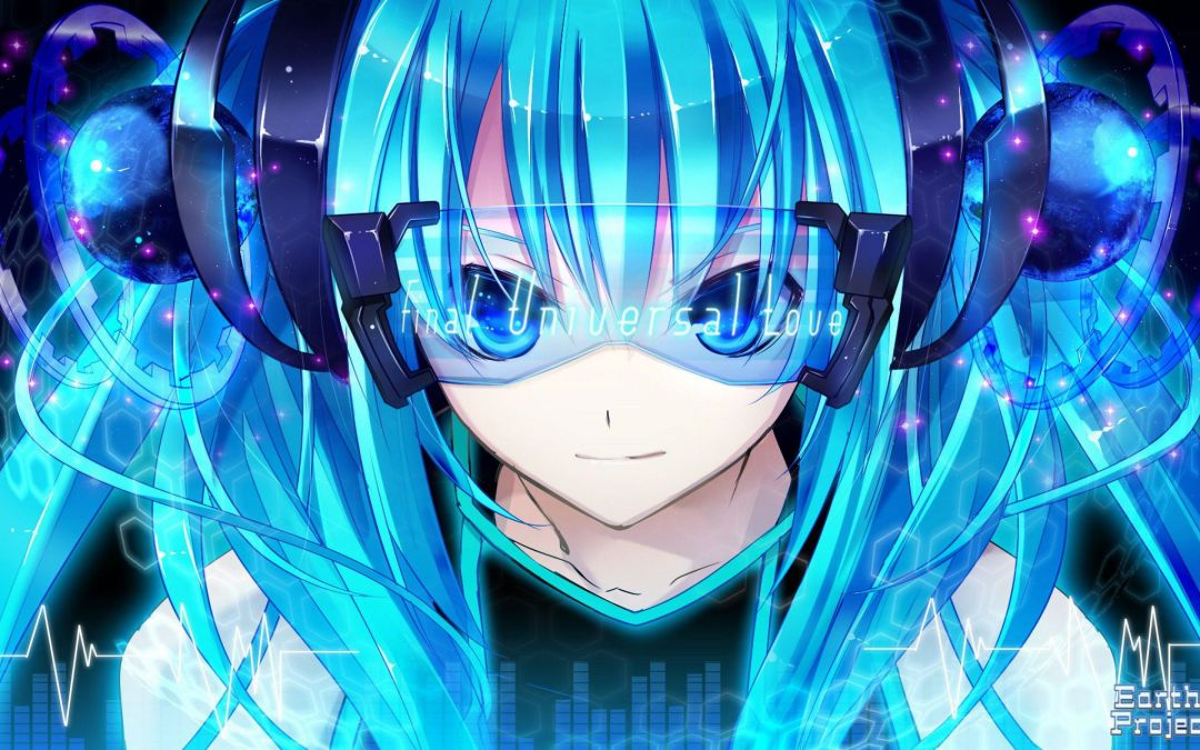 50 Anime Hd Wallpapers Desktop Background Android Iphone 1080p 4k 2880x1800 2020