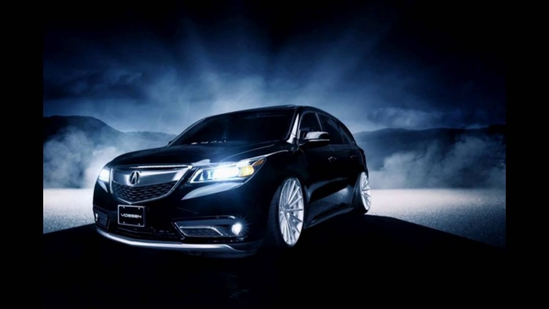 50 Acura Hd Wallpapers Desktop Background Android