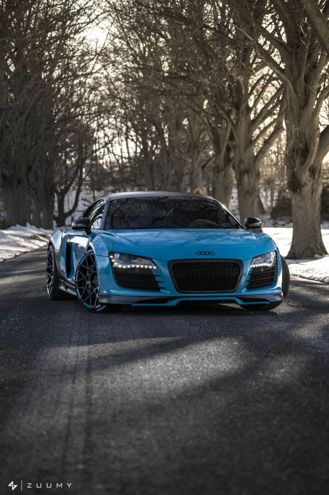 65 Audi R8 Hd Wallpapers Desktop Background Android Iphone 1080p 4k 1080x1624 2020