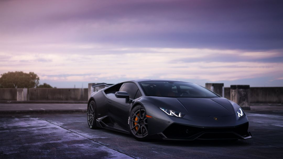 55 Lamborghini Hd Wallpapers Desktop Background Android Iphone 1080p 4k 3840x2160 2021