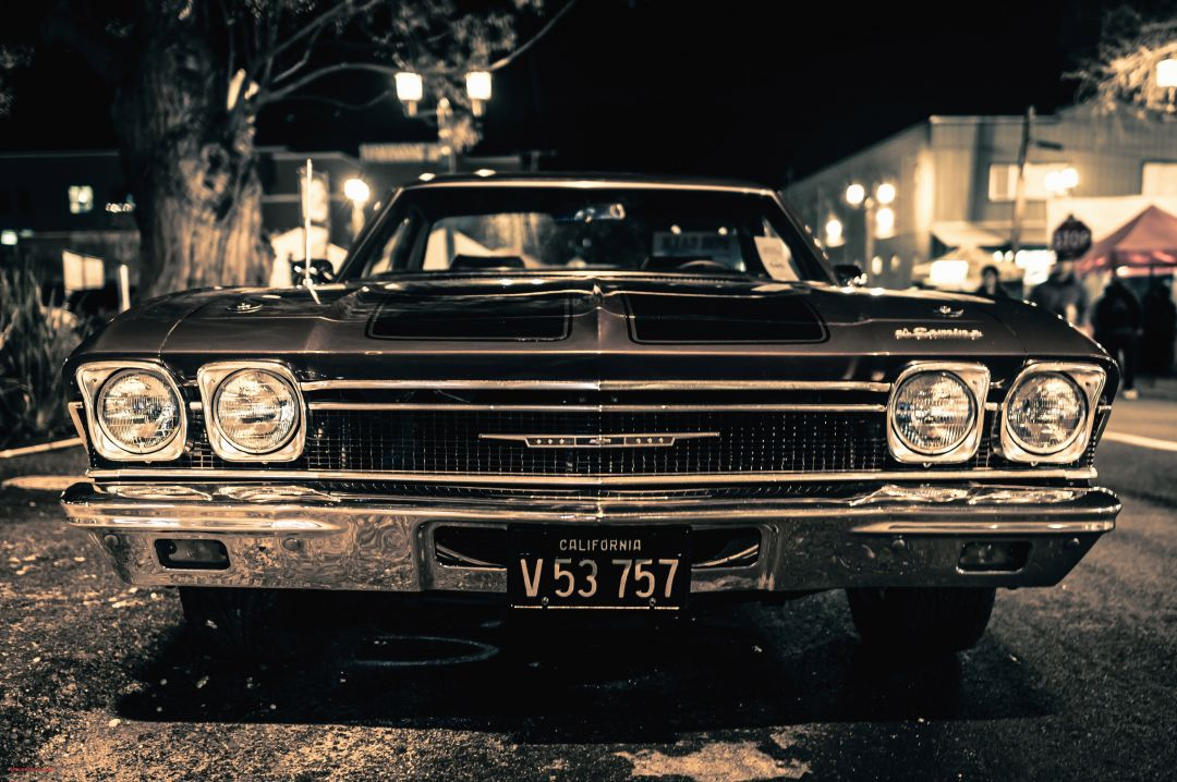 old carshd wallpapers desktop background android iphone 1080p 4k dhzg9