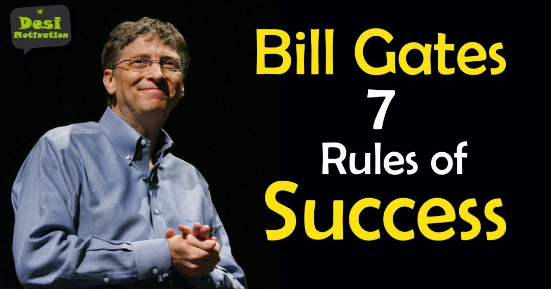 Bill gates - Android, iPhone, Desktop HD Backgrounds / Wallpapers (1080p, 4k) HD Wallpapers (Desktop Background / Android / iPhone) (1080p, 4k) (381873) - Celebrities