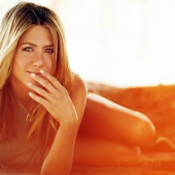 1920x1080 jennifer aniston wallpaper and background JPG 190 - Android / iPhone HD Wallpaper Background Download HD Wallpapers (Desktop Background / Android / iPhone) (1080p, 4k)