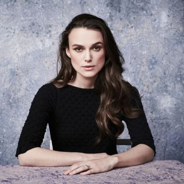 2018 Keira Knightley  - Android / iPhone HD Wallpaper Background Download HD Wallpapers (Desktop Background / Android / iPhone) (1080p, 4k)
