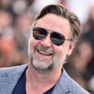 2048x1362 russell crowe desktop background. russell - Android / iPhone HD Wallpaper Background Download HD Wallpapers (Desktop Background / Android / iPhone) (1080p, 4k)
