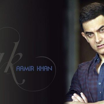 Aamir Khan - Android, iPhone, Desktop HD Backgrounds / Wallpapers (1080p, 4k) HD Wallpapers (Desktop Background / Android / iPhone) (1080p, 4k)