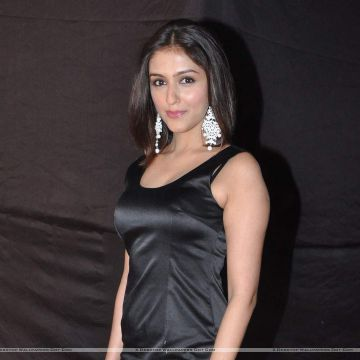 Aarti Chhabria - Android, iPhone, Desktop HD Backgrounds / Wallpapers (1080p, 4k) HD Wallpapers (Desktop Background / Android / iPhone) (1080p, 4k)