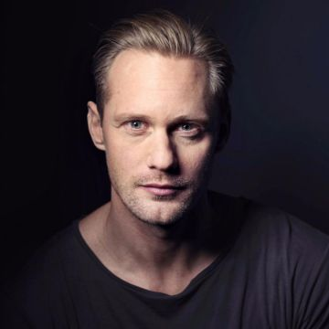 Alexander skarsgard - Android, iPhone, Desktop HD Backgrounds / Wallpapers (1080p, 4k) HD Wallpapers (Desktop Background / Android / iPhone) (1080p, 4k)