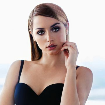 Ana De Armas - Android, iPhone, Desktop HD Backgrounds / Wallpapers (1080p, 4k) HD Wallpapers (Desktop Background / Android / iPhone) (1080p, 4k)