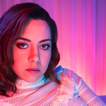 Aubrey Plaza 2019 - Android, iPhone, Desktop HD Backgrounds / Wallpapers (1080p, 4k) HD Wallpapers (Desktop Background / Android / iPhone) (1080p, 4k)