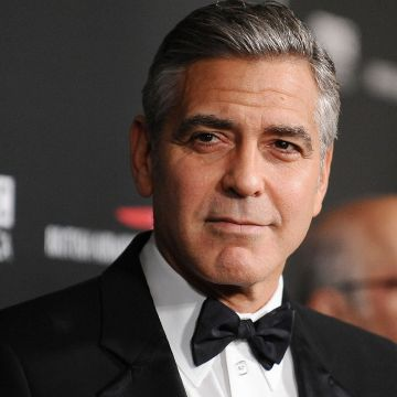 Awesome George Clooney Background. George Clooney Wallpaper - Android / iPhone HD Wallpaper Background Download HD Wallpapers (Desktop Background / Android / iPhone) (1080p, 4k)