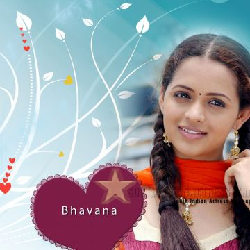 Bhavana - Android, iPhone, Desktop HD Backgrounds / Wallpapers (1080p, 4k) HD Wallpapers (Desktop Background / Android / iPhone) (1080p, 4k)
