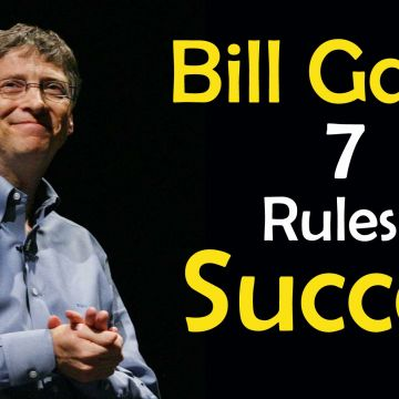 Bill gates - Android, iPhone, Desktop HD Backgrounds / Wallpapers (1080p, 4k) HD Wallpapers (Desktop Background / Android / iPhone) (1080p, 4k)