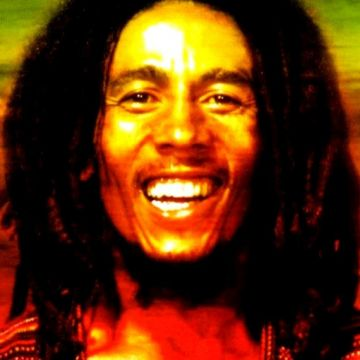 Bob marley - Android, iPhone, Desktop HD Backgrounds / Wallpapers (1080p, 4k) HD Wallpapers (Desktop Background / Android / iPhone) (1080p, 4k)