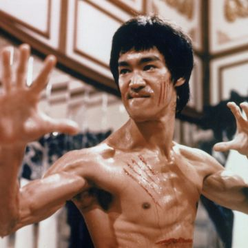 Bruce Lee - Android, iPhone, Desktop HD Backgrounds / Wallpapers (1080p, 4k) HD Wallpapers (Desktop Background / Android / iPhone) (1080p, 4k)