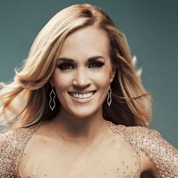 Carrie Underwood Wallpaper - Android / iPhone HD Wallpaper Background Download HD Wallpapers (Desktop Background / Android / iPhone) (1080p, 4k)