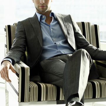 Chace crawford - Android, iPhone, Desktop HD Backgrounds / Wallpapers (1080p, 4k) HD Wallpapers (Desktop Background / Android / iPhone) (1080p, 4k)