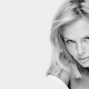 Charlize Theron HD Wallpaper - Android / iPhone HD Wallpaper Background Download HD Wallpapers (Desktop Background / Android / iPhone) (1080p, 4k)