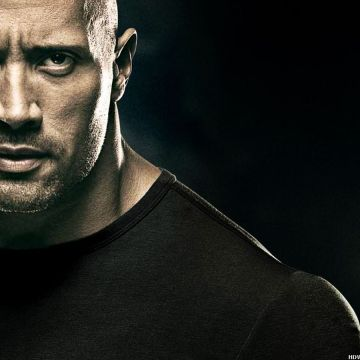 Dwayne Johnson - Android, iPhone, Desktop HD Backgrounds / Wallpapers (1080p, 4k) HD Wallpapers (Desktop Background / Android / iPhone) (1080p, 4k)