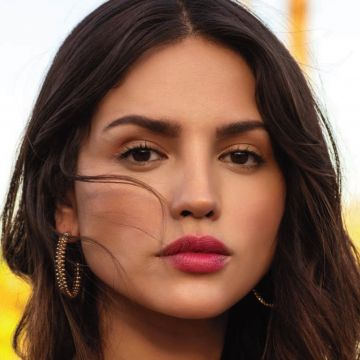 Eiza Gonzalez Elle Mexico September 2019 - Android / iPhone HD Wallpaper Background Download HD Wallpapers (Desktop Background / Android / iPhone) (1080p, 4k)