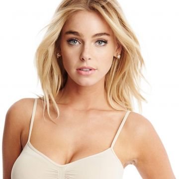 Elizabeth Turner 2019 - Android / iPhone HD Wallpaper Background Download HD Wallpapers (Desktop Background / Android / iPhone) (1080p, 4k)