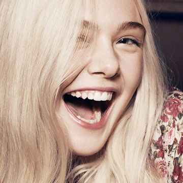 Elle Fanning - Android, iPhone, Desktop HD Backgrounds / Wallpapers (1080p, 4k) HD Wallpapers (Desktop Background / Android / iPhone) (1080p, 4k)
