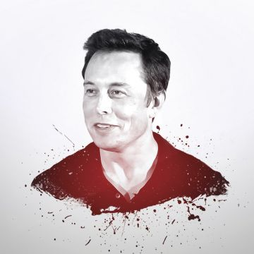 Elon Musk - Android, iPhone, Desktop HD Backgrounds / Wallpapers (1080p, 4k) HD Wallpapers (Desktop Background / Android / iPhone) (1080p, 4k)