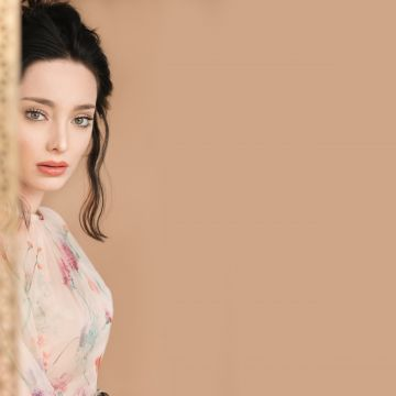 Emma Dumont - Android, iPhone, Desktop HD Backgrounds / Wallpapers (1080p, 4k) HD Wallpapers (Desktop Background / Android / iPhone) (1080p, 4k)