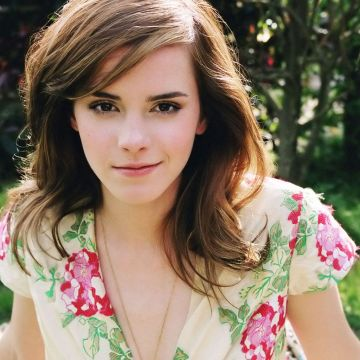 Emma Watson - Android, iPhone, Desktop HD Backgrounds / Wallpapers (1080p, 4k) HD Wallpapers (Desktop Background / Android / iPhone) (1080p, 4k)