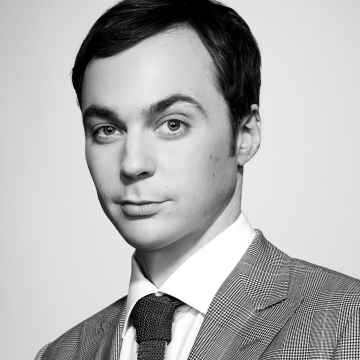Fun Loving Photo Of Jim Parsons Looking Fabulous Watch - Android / iPhone HD Wallpaper Background Download HD Wallpapers (Desktop Background / Android / iPhone) (1080p, 4k)