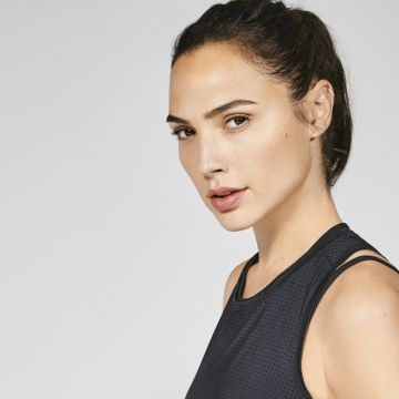 Gal Gadot Wallpaper - Android, iPhone, Desktop HD Backgrounds / Wallpapers (1080p, 4k) HD Wallpapers (Desktop Background / Android / iPhone) (1080p, 4k)