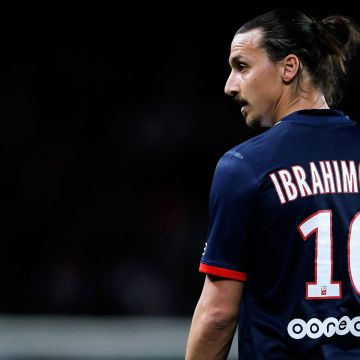 Ibrahimovic - Android, iPhone, Desktop HD Backgrounds / Wallpapers (1080p, 4k) HD Wallpapers (Desktop Background / Android / iPhone) (1080p, 4k)