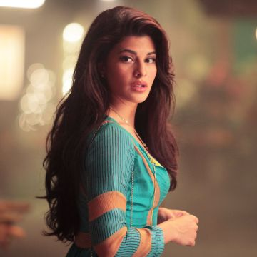 Jacqueline Fernandez - Android, iPhone, Desktop HD Backgrounds / Wallpapers (1080p, 4k) HD Wallpapers (Desktop Background / Android / iPhone) (1080p, 4k)